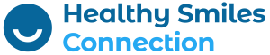 Healthy Smiles Connection Logo - Min