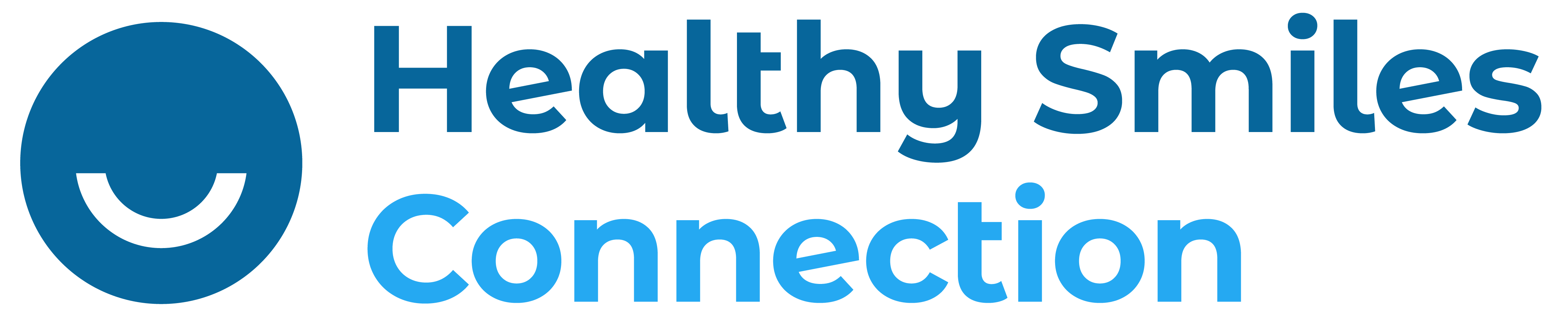 Healthy Smiles Connection